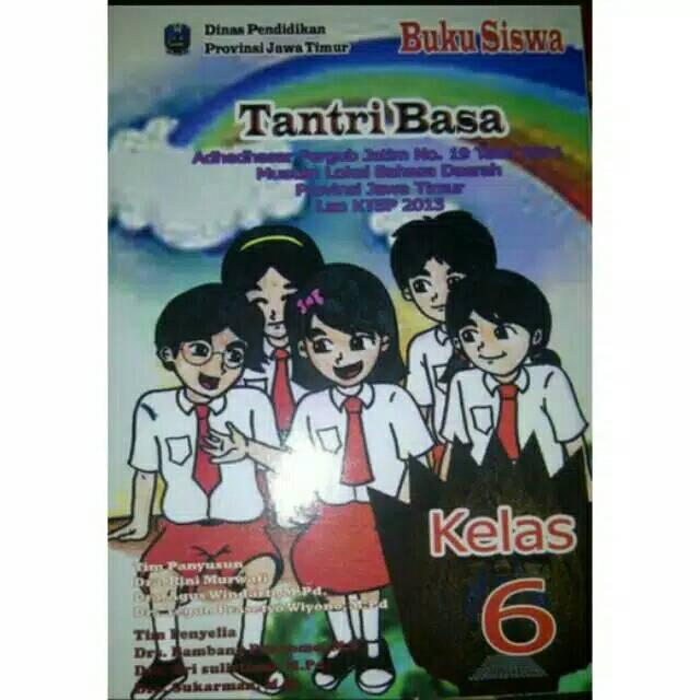 Download Kunci Jawaban Buku Tantri Basa Kelas 4 Download Bahasa Jawa Sd Tantri Basa Kelas 6 Dwiekastore Background Best Reci