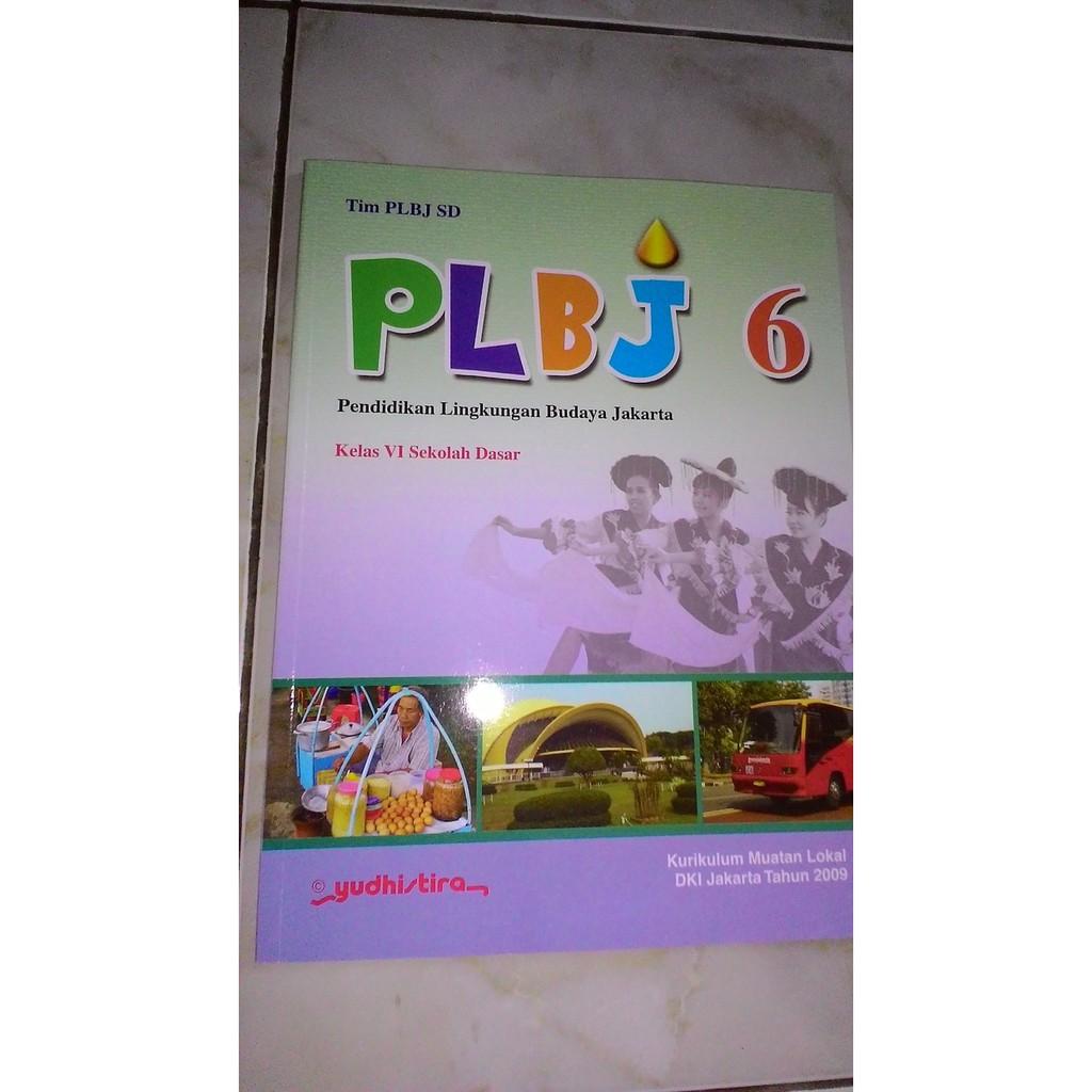 Download buku pjok kelas 2 sd kurikulum 2013 pdf are a topic that is being searched for and liked by netizens today. Buku Plbj Kelas 5 Pdf / Jual Plbj Kelas 4 Di Depok Harga