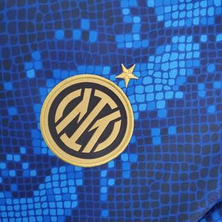 Possui tecnologia no tecido que não esquenta e retém o. Camisa De Futebol Inter de Milão I 2021 / 2022 1: 1