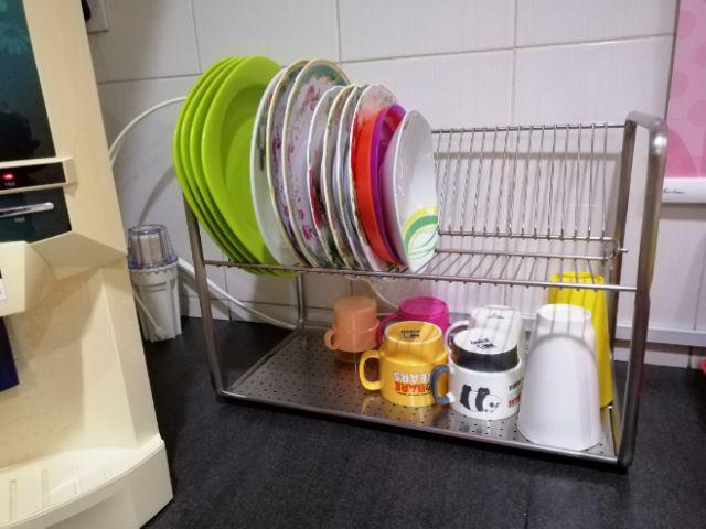 home furniture diy ordning dish
