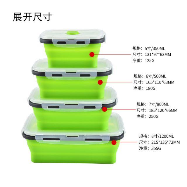 tupperware set food container set of 17 tupperware bekas makanan tupperware microwave safe freezer safe silicon set