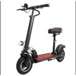 Hovermax E Scooter Electric Folding Kick Scooter Shopee Philippines