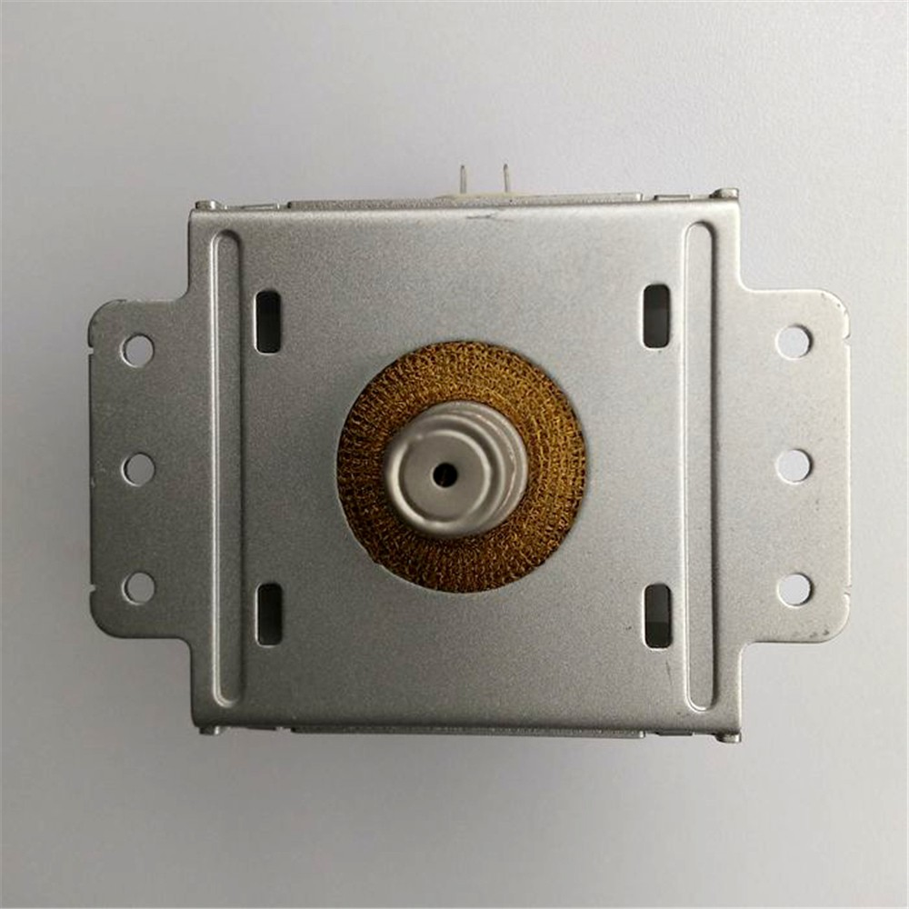 replacement magnetron 2m214 microwave oven spare parts for lg microwave oven