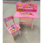 Study Table Kids No 716 Shopee Philippines