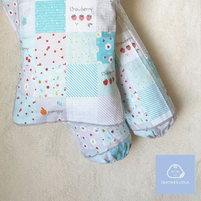 sale baby pillow covers
