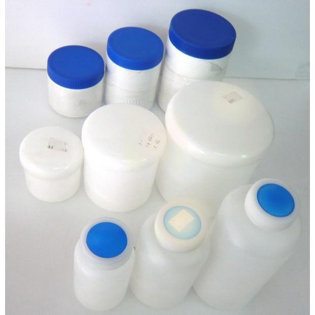 石灰粉 熟石灰 消石灰 氫氧化鈣 | 蝦皮購物