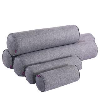 腳枕 現貨 床上長條 枕頭 圓柱圓形糖果枕 抱枕 腿墊沙發靠枕美容院床 腳枕 墊 腳枕 | 蝦皮購物