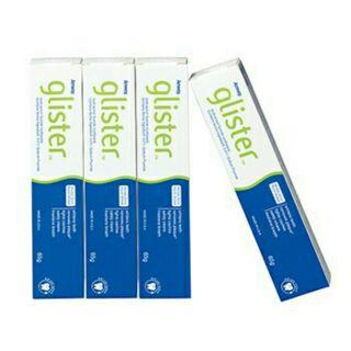 效期最新 安麗牙膏 牙刷 口腔清新劑 | 蝦皮購物