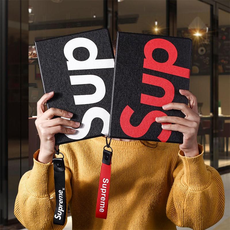 Ipad Air 4 保護殼在自選的價格推薦 第 17 頁 - 2020年11月| 比價比個夠BigGo