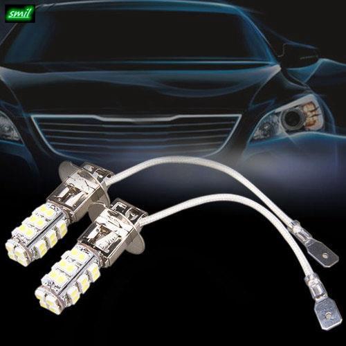 汽車氙氣頭燈-團購與PTT推薦-2020年7月|飛比價格