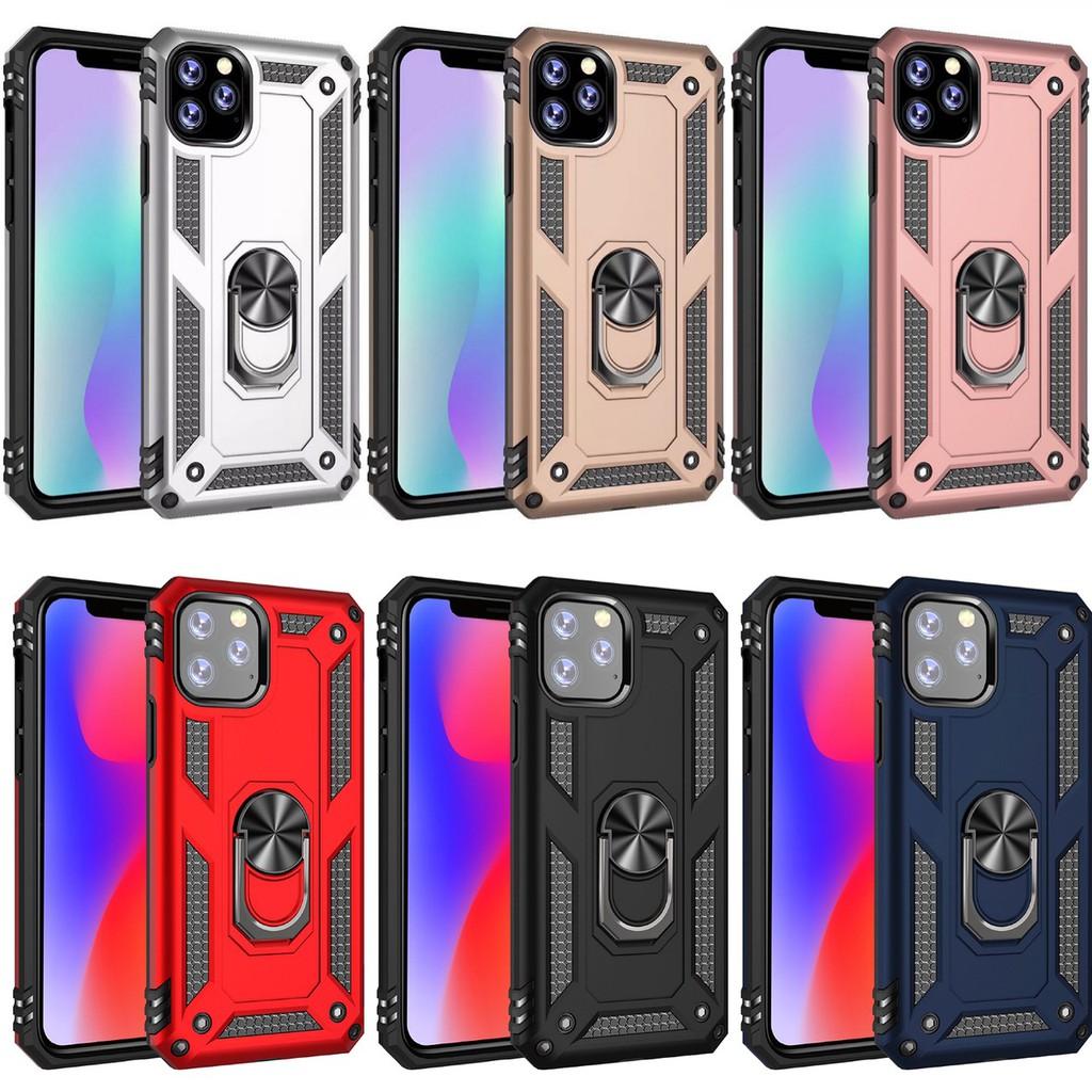 手機殼 Iphone 11 PRO的價格推薦 第 52 頁 - 2020年11月  比價比個夠BigGo