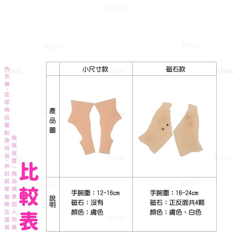 腕 骨折 服 ~ 無料の印刷可能なイラスト畫像