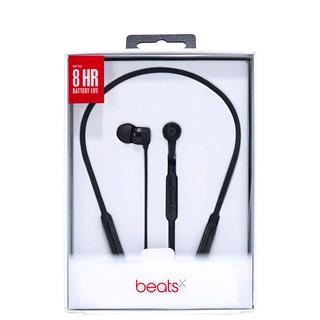 臺灣現貨【正品】Beats BeatsX無線藍牙運動耳機入耳式耳塞式線控耳麥蘋果   蝦皮購物