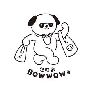 包旺寵物雜貨店鋪 </p> </div><!-- .entry-content -->   </article>  <nav class=