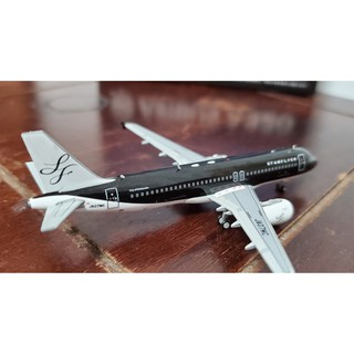 《TC》1:400星悅航空 A320-200 A320 JA07MC GJ星悅官方全新模型 SFJ4001 | 蝦皮購物