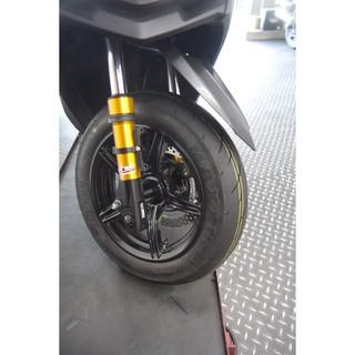 [12吋輪胎]瑪吉斯 MAXXIS R1 100/90-12 高胎 熱熔胎 勁戰 BWSR 雷霆 桃園 自取 直上 | 蝦皮購物