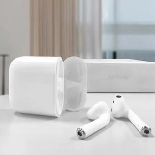 現貨 熱銷 apple AirPods 2代 Pro 3代 無線藍芽耳機 入耳檢測 改名定位 蘋果 藍牙耳機熱銷   蝦皮購物
