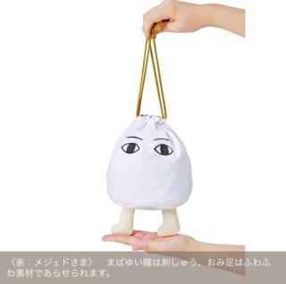 現貨商品!日本正貨《埃及之神/不知名的神》雙面提袋 | 蝦皮購物