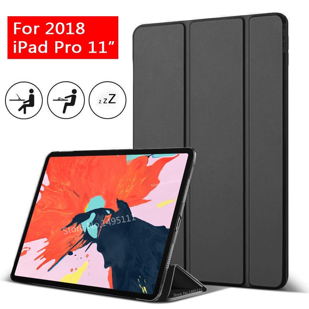 Ipad Pro 2018 11在拍賣的價格推薦 第 37 頁 - 2020年11月| 比價比個夠BigGo