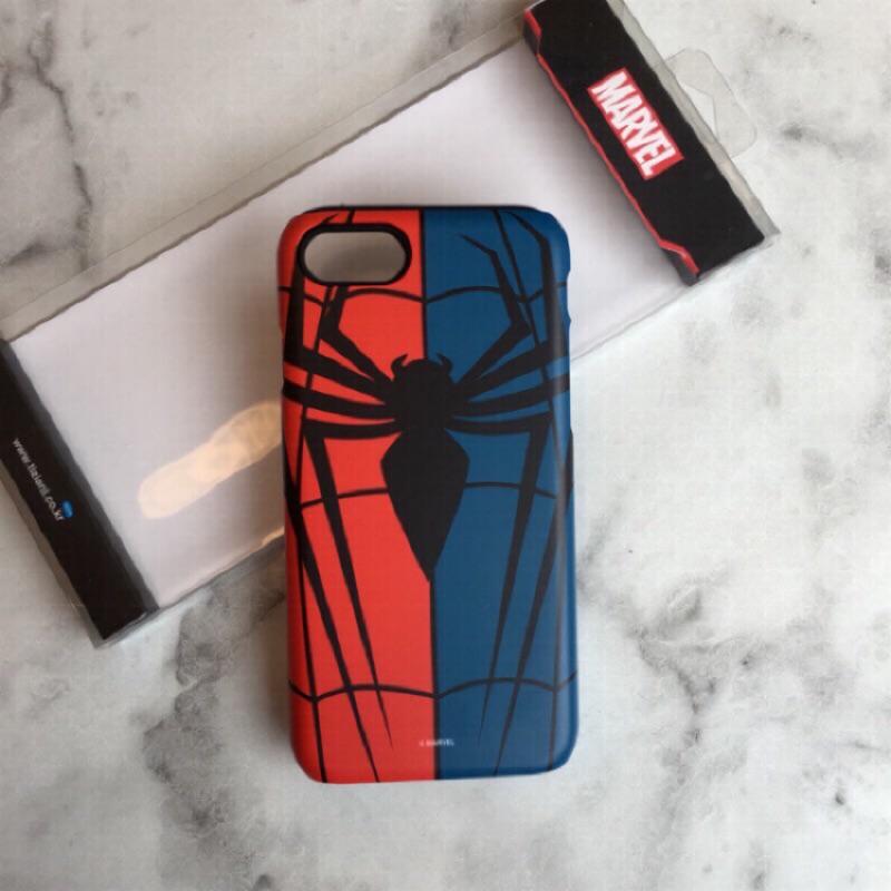 正韓 漫威 蜘蛛人 iphone11 Pro Xs Max Xr i8 SE Note10 S10 Plus 手機殼   蝦皮購物