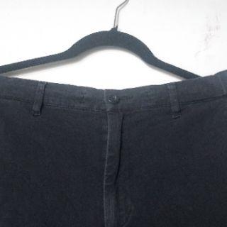 Uniqlo休閒褲 二手縮口褲 32腰(男) | 蝦皮購物
