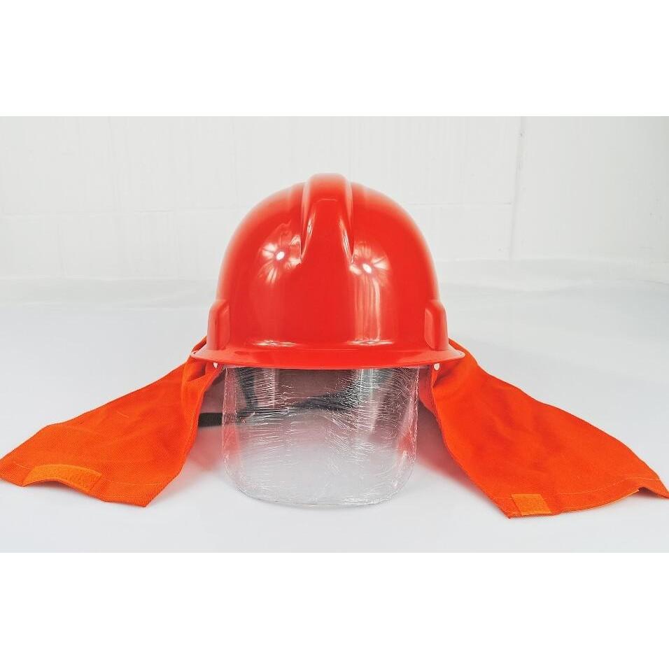 消防頭盔-團購與PTT推薦-2020年5月 飛比價格