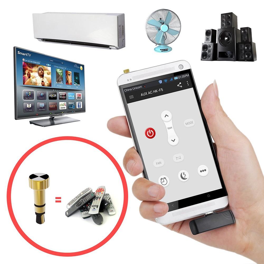遙控器 萬能 iphone 萬能家電紅外遙控器 - 比價查詢- Biza 比價網