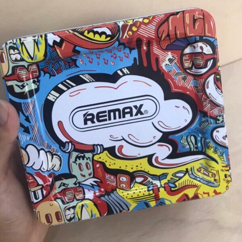 Remax RM-229藍芽耳機的價格推薦 - 2020年12月  比價比個夠BigGo