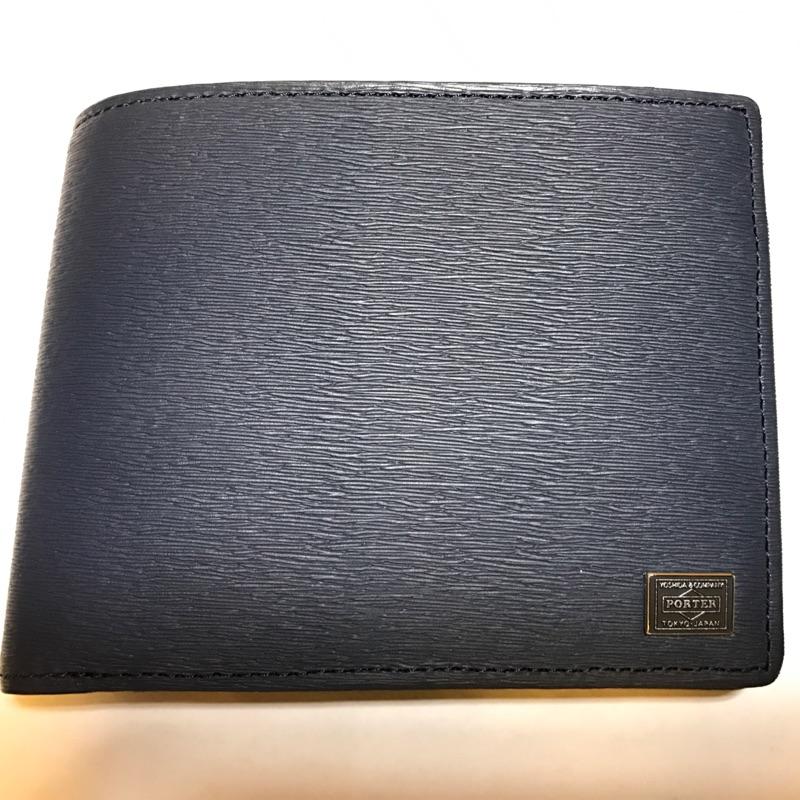 日本吉田皮夾 Yoshida Porter 全新 | 蝦皮購物