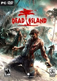 Dead Island System Requirements
