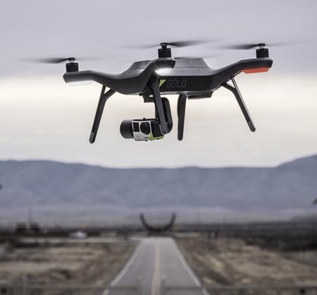 Personal drone dictionary definition | personal drone defined