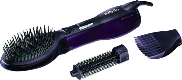 Babyliss Hair Styler AS115 SDE Price Review And Buy In