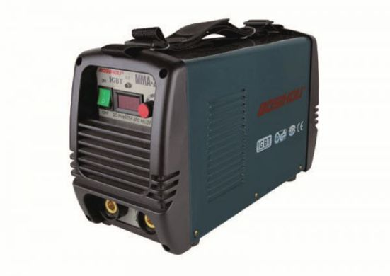 Souq   Bosihou Electric Welding Machine Igbt  mima200a    UAE 355 00 AED