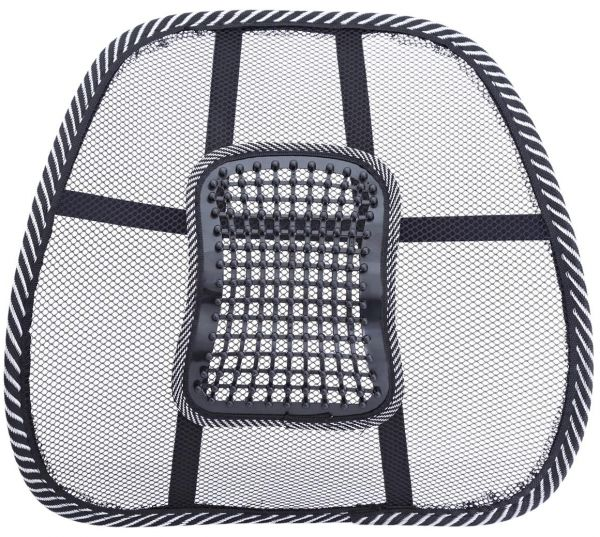 Souq | Seat Back Support Cushion | UAE