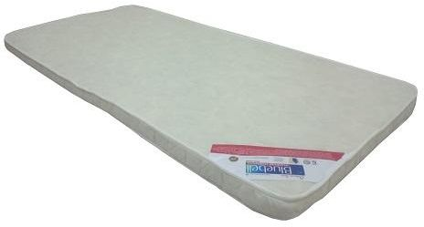 Medicated Single Bed Mattress 90 X 190 6 Cm