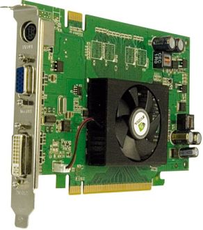 Souq   Graphics Card PCI Expres Nvidia 8400 GS 512 MB   UAE This item is currently out of stock