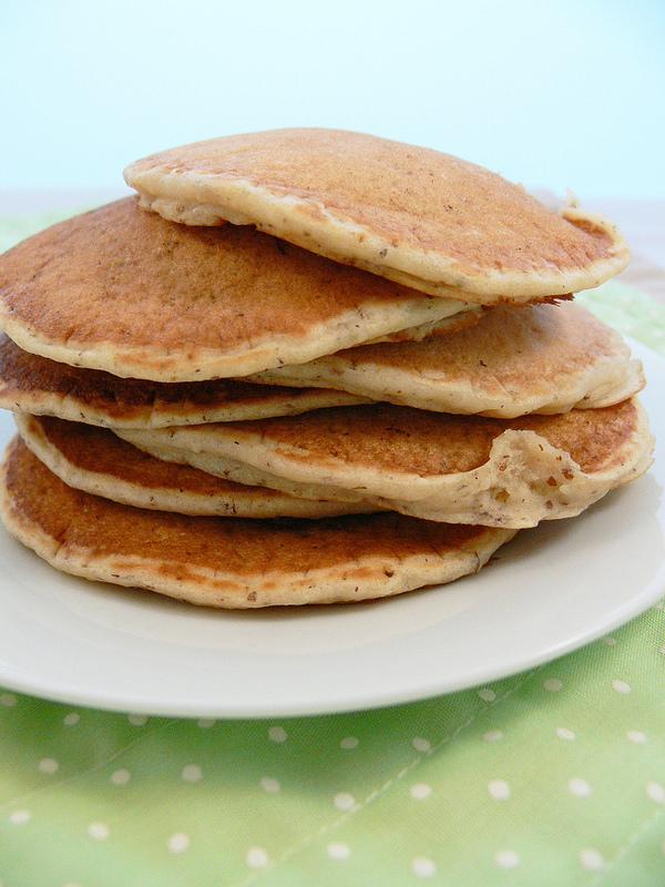 https://i1.wp.com/cf2.foodista.com/sites/default/files/egg%20and%20dairy%20free%20pancakes.jpg