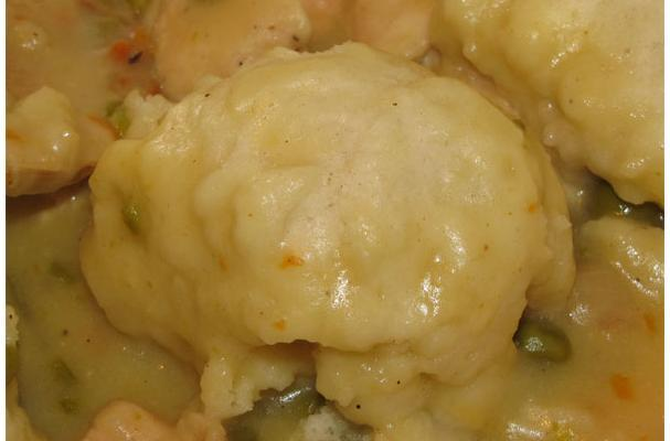Image Result For Chicken Crockpot Recipes
