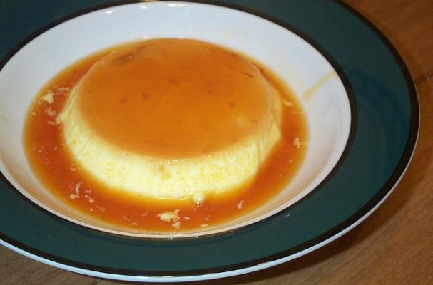 Dessert Recipes Italian