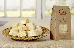 Callie's Charleston Biscuits Review | FaveSouthernRecipes.com