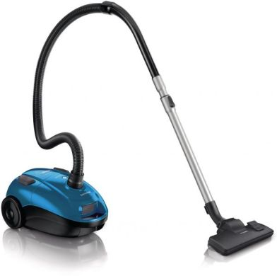 Souq   Philips PowerLife Vacuum Cleaner Blue  FC8444   UAE Philips PowerLife Vacuum Cleaner Blue  FC8444