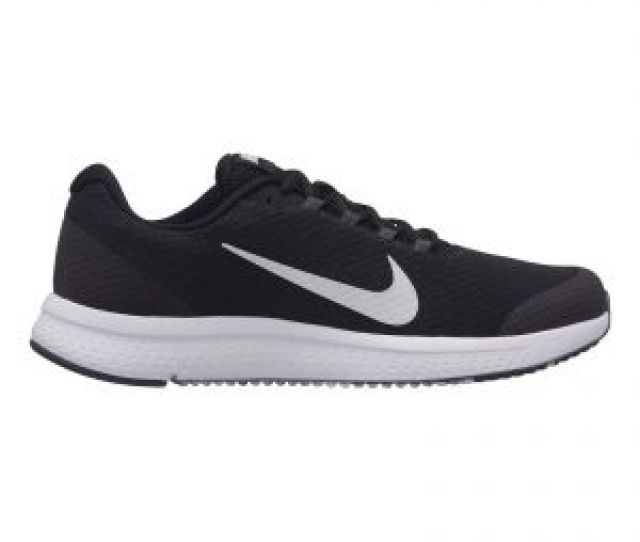 Nike Run All Day Running Shoes For Men