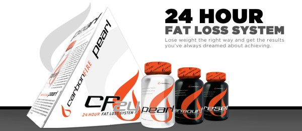 Cf24 fat loss system reviews syntha 6 fat burner - kurabie.ru