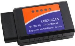 Image result for obdII