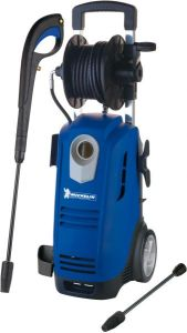 Souq   Michelin Mpx 150 L High Pressure Washer 150 Bar   UAE Michelin Mpx 150 L High Pressure Washer 150 Bar