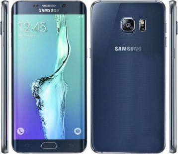 Image result for Samsung Galaxy S6 EDGE