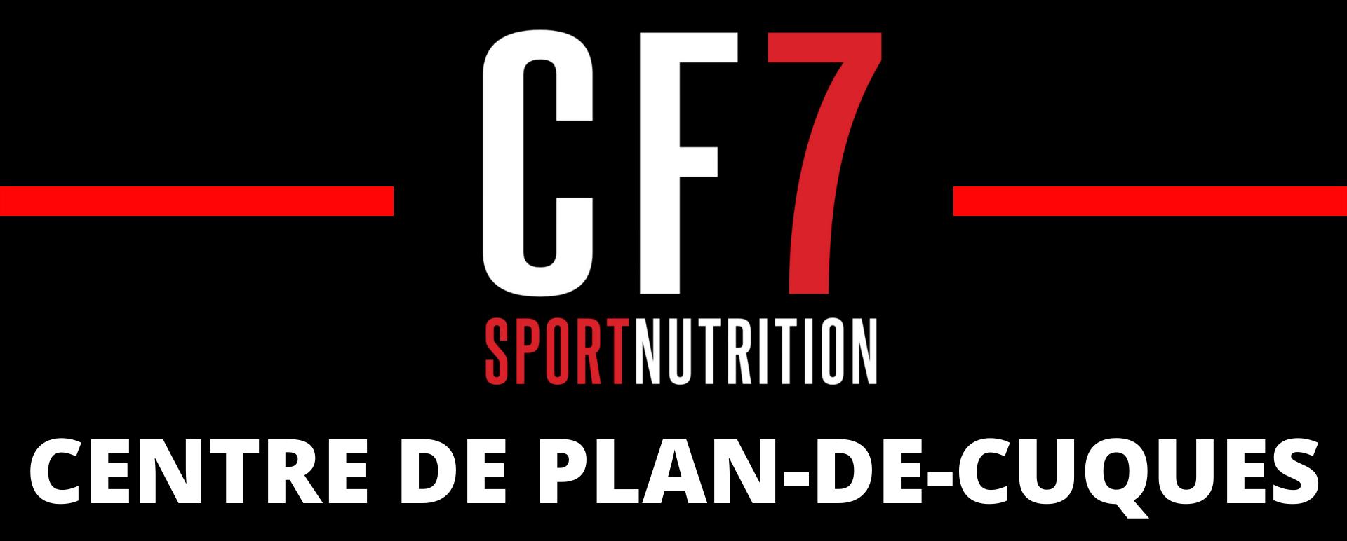 CF7 PLAN-DE-CUQUES