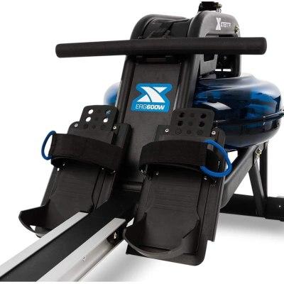 Water Rower ERG600W
