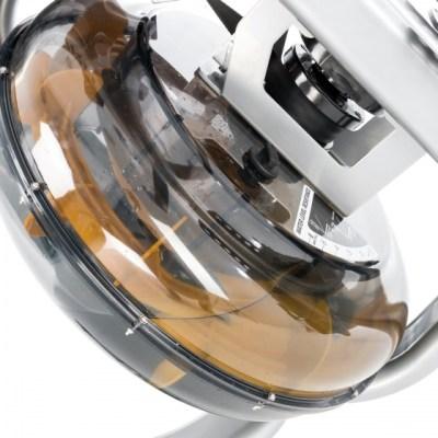 Spirit – CRW800 H2O Rameur