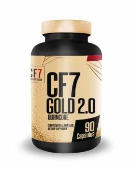 CF7 GOLD 2.0